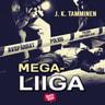 J. K. Tamminen - Megaliiga