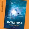 Intuitio3 – Yhteys mahdottoman ratkaisuun - äänikirja