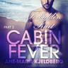 Cabin Fever 2: Forbidden Fruit - äänikirja
