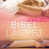 Bibellägret - erotisk novell - äänikirja