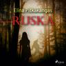 Ruska - äänikirja