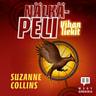 Suzanne Collins - Vihan liekit
