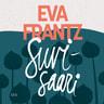 Eva Frantz - Suvisaari