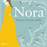 Nora - äänikirja