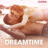 Dreamtime - erotiska noveller - äänikirja