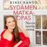 Kirsi Ranto - Sydämen matkaopas