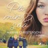 Hanna Christenson - På min sida