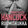 Anne Mette Hancock - Ruumiskukka