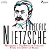 Friedrich Nietzsche - Nietzsche's The Birth of Tragedy: From the Spirit of Music