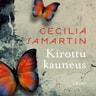 Cecilia Samartin - Kirottu kauneus