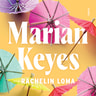 Marian Keyes - Rachelin loma