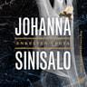 Johanna Sinisalo - Enkelten verta