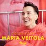 Maria Veitola - Toisinpäin