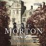 Kate Morton - Kaukaiset hetket