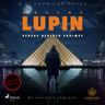 Maurice Leblanc - Arsene Lupin versus Herlock Sholmes