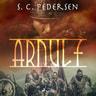 S. C. Pedersen - Arnulf