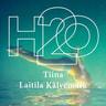 H2O - äänikirja