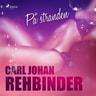 Carl Johan Rehbinder - På stranden