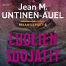 Jean M. Untinen-Auel - Luolien suojatit