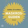 Sabine Forsblom - Maskrosguden
