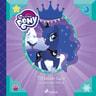 Prinsessan Luna och Vintermånens festival - äänikirja