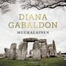 Diana Gabaldon - Muukalainen