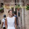 Minun Italiani - äänikirja