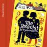 Siri Kolu - Me Rosvolat ja ryöväriliitto