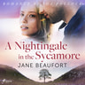 Jane Beaufort - A Nightingale in the Sycamore