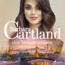 Barbara Cartland - One Minute to Love (Barbara Cartland's Pink Collection 137)