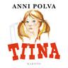 Anni Polva - Tiina