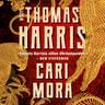 Cari Mora - äänikirja