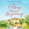 Suzanne Snow - The Cottage of New Beginnings