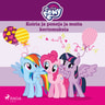 kustantajan työryhmä - My Little Pony - Koiria ja poneja ja muita kertomuksia
