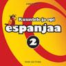 Juan Rafols - Kuuntele ja opi espanjaa 2
