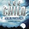 Lee Child - Kuilun partaalla