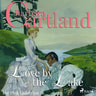 Barbara Cartland - Love by the Lake