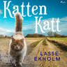 Lasse Ekholm - Katten Katt