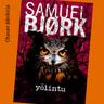 Samuel Bjørk - Yölintu