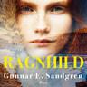 Ragnhild - äänikirja