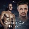 Ghostly Gay Trilogy - äänikirja