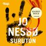 Jo Nesbø - Suruton