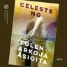 Celeste Ng - Tulenarkoja asioita