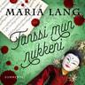 Maria Lang - Tanssi mun nukkeni
