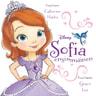 Disney - Sofia ensimmäinen