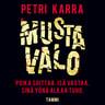 Petri Karra - Musta valo