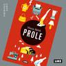 Prole - äänikirja