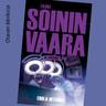 Taavi Soininvaara - Ebola-Helsinki