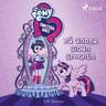 G.M. Berrow - Equestria Girls - På andra sidan spegeln
