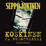 Seppo Jokinen - Koskinen ja pudotuspeli